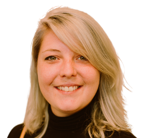 pippa-stead-recruitment-expert-dovetail-and-slate