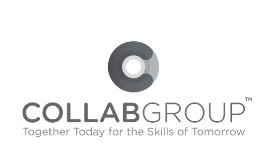lecturing-and-teaching-jobs-collab-group