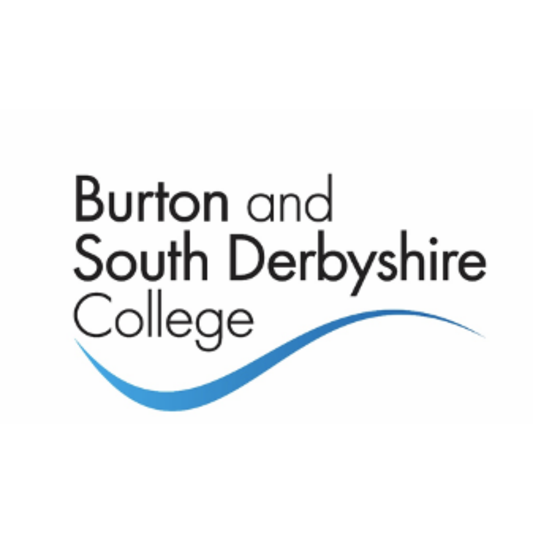 Education-lecturers-Burton-and-south-college