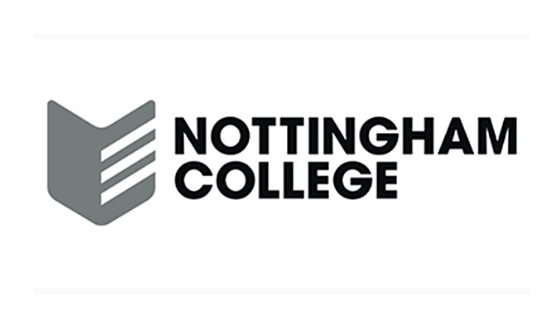 further-education-nottingham-college