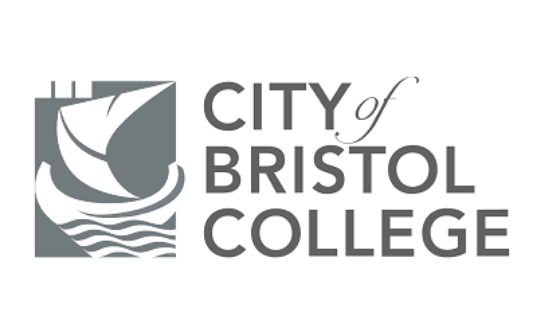 further-education-city-of-bristol-college